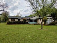 Home for sale: 703 Hustead St., Duncanville, TX 75116