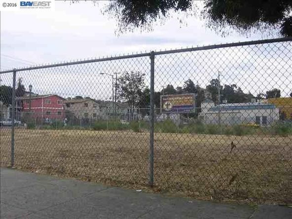 8201 E. Macarthur Blvd., Oakland, CA 94605 Photo 4