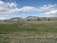 Home for sale: Tbd Greybull Hwy., Cody, WY 82414