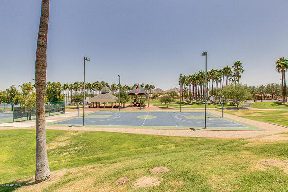 11433 S. San Roberto Dr., Goodyear, AZ 85338 Photo 70