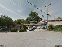 Home for sale: Haltern, Glendora, CA 91740