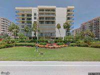Home for sale: S. Ocean # 8030 Blvd., Palm Beach, FL 33480