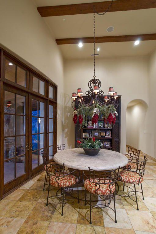 14016 S. Rockhill Rd., Phoenix, AZ 85048 Photo 22