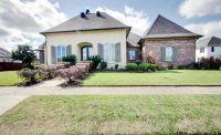 Home for sale: 100 Glen Eagles Dr., Broussard, LA 70518