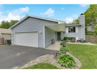 Home for sale: 7206 Divinity Ln., Eden Prairie, MN 55346