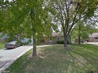 Home for sale: Aintree, Saint Charles, MO 63303