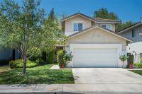 Home for sale: 26527 Isabella, Santa Clarita, CA 91351