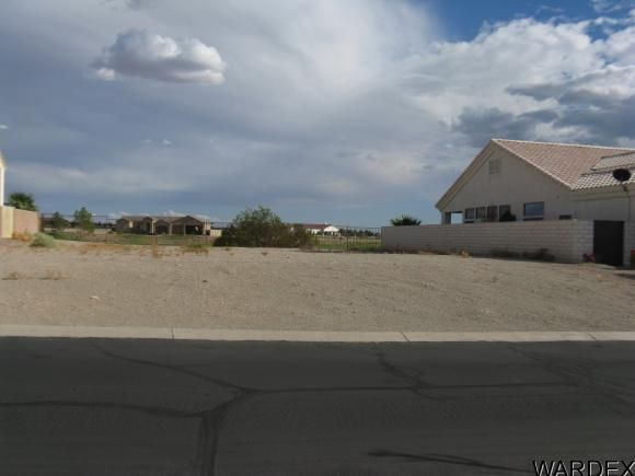 6220 S. Vista Laguna Dr., Fort Mohave, AZ 86426 Photo 2