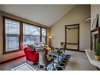 Home for sale: 5148 Parish Dr., Roeland Park, KS 66205