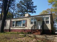 Home for sale: 1355 Floyd Rd., Columbus, GA 31907