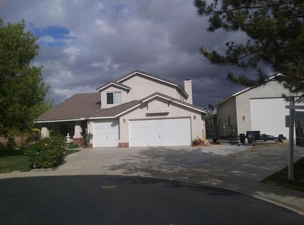 40802 Slate Ct., Palmdale, CA 93551 Photo 3