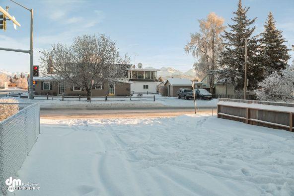 506 W. 15th St., Anchorage, AK 99501 Photo 11