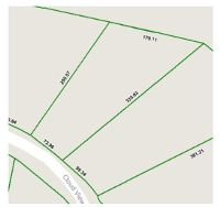 Home for sale: Cloud View Lot 22 Dr., Sevierville, TN 37862