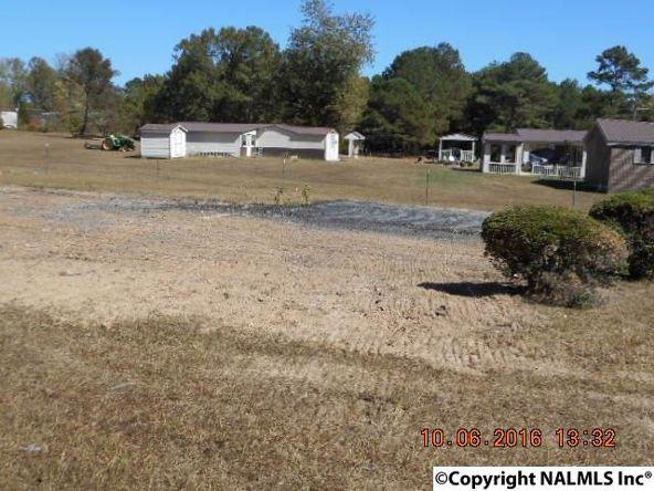 1211 County Rd. 24, Ashville, AL 35953 Photo 8