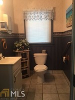 Home for sale: 575 E. King St., Kingsland, GA 31548