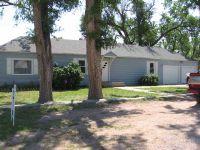 Home for sale: 206 S. Grant St., Hanston, KS 67849