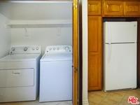 Home for sale: 4181 Arlington Ave., Los Angeles, CA 90008