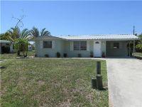 Home for sale: 129 Concord Dr. N.E., Port Charlotte, FL 33952