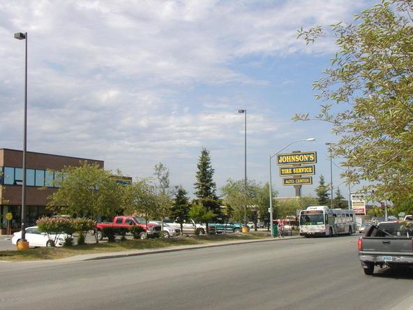 3330 Denali St., Anchorage, AK 99503 Photo 3