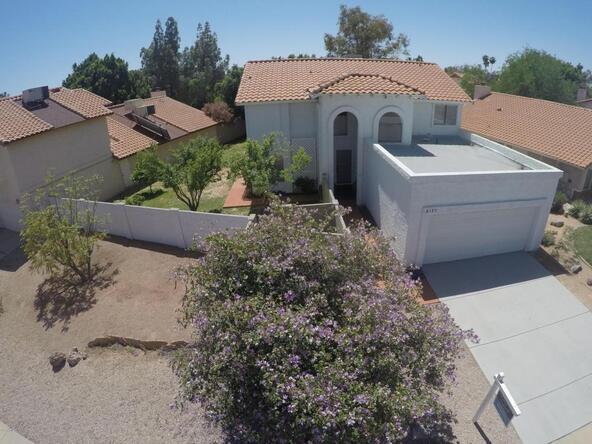 2137 S. Catarina Cir., Mesa, AZ 85202 Photo 1