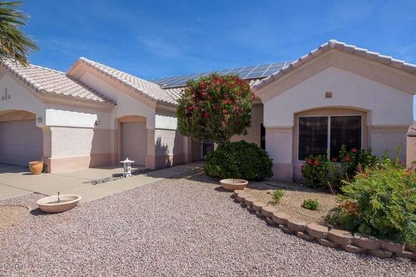 21121 N. Verde Ridge Dr., Sun City West, AZ 85375 Photo 4
