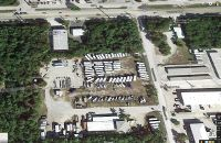 Home for sale: 100 Industrial Rd., Big Pine Key, FL 33043