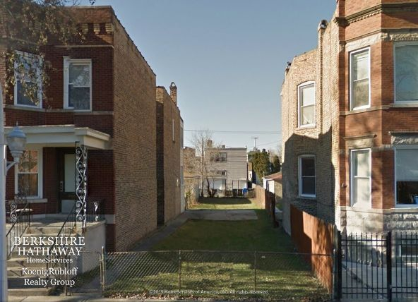 1448 North Avers Avenue, Chicago, IL 60651 Photo 1