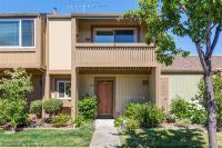 Home for sale: 1159 Island Dr., Alameda, CA 94502