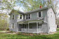 Home for sale: 59108 Bremen Hwy., Mishawaka, IN 46544