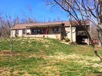 Home for sale: 6725 State Route Hwy. 70, Fredonia, KY 42411