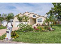 Home for sale: 320 7th Avenue N., Tierra Verde, FL 33715