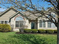 Home for sale: Timberbrook Ln. Unit#Unit C, Florence, KY 41042