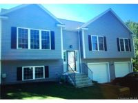 Home for sale: 141 Ridgewood Rd., Middletown, CT 06457