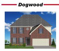 Home for sale: 1865 Rachels Run, Lexington, KY 40509