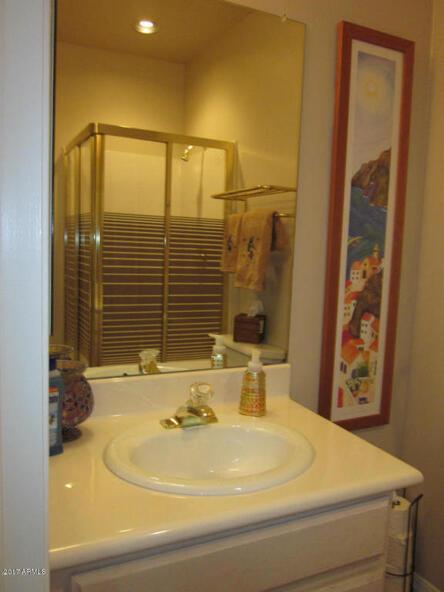 28591 N. 94th Pl., Scottsdale, AZ 85262 Photo 15