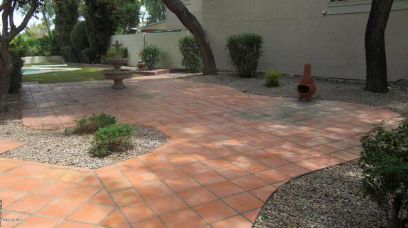 6752 W. Morrow Dr., Glendale, AZ 85308 Photo 38