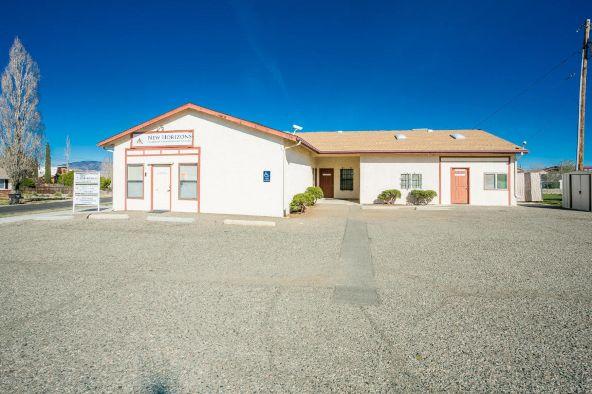 8085 E. Manley Dr., Prescott Valley, AZ 86314 Photo 2