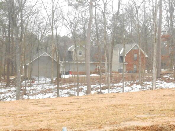 1277 Sullivan Cir., Jonesboro, AR 72404 Photo 2