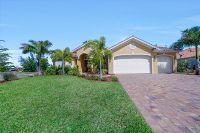 Home for sale: 4111 S.W. 17th Pl., Cape Coral, FL 33914