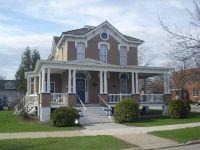 Home for sale: 205 S. 10th, Escanaba, MI 49829