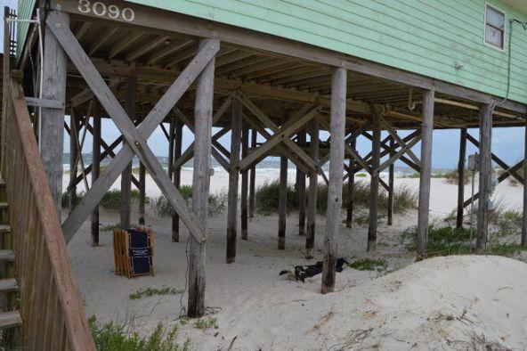 3090 Ponce de Leon Ct., Gulf Shores, AL 36542 Photo 50