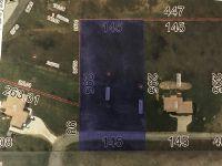 Home for sale: 11420 95th Avenue, Blue Grass, IA 52726