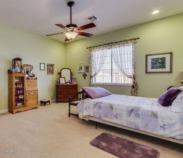 3135 W. Oberlin Way, Phoenix, AZ 85083 Photo 48