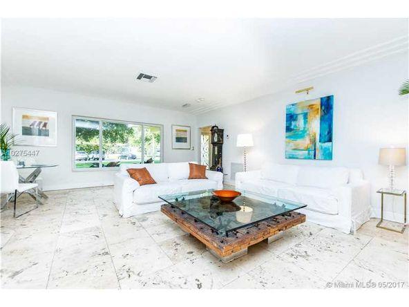 9707 N.E. 5th Ave. Rd., Miami Shores, FL 33138 Photo 21