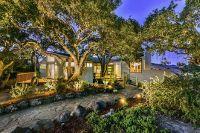 Home for sale: 2 Leeward Glen Rd., Lafayette, CA 94549