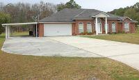 Home for sale: 54077 Gray Rock Ln., Callahan, FL 32011