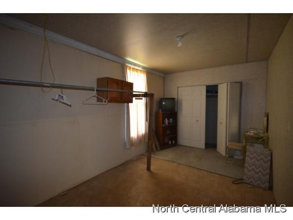 120 Co Rd. 420, Cullman, AL 35057 Photo 17