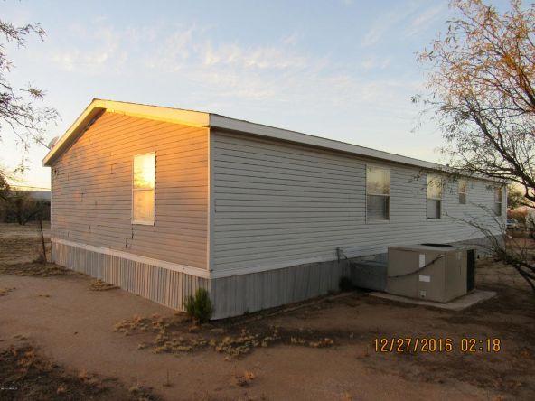 8345 S. Taylor, Tucson, AZ 85736 Photo 37