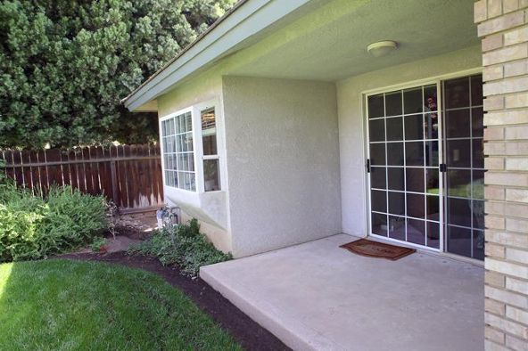 5234 West Spruce Avenue, Fresno, CA 93722 Photo 55