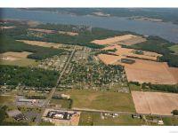 Home for sale: - John J Williams Hwy., Millsboro, DE 19966